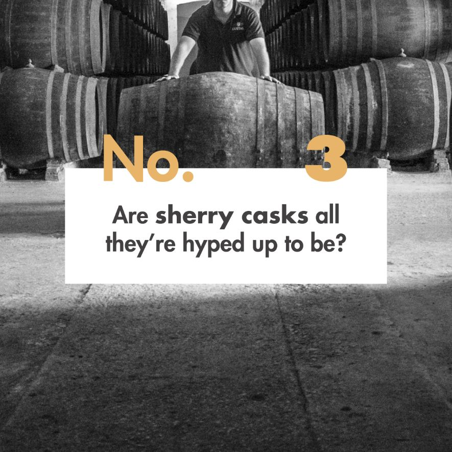 sherry podcast 3