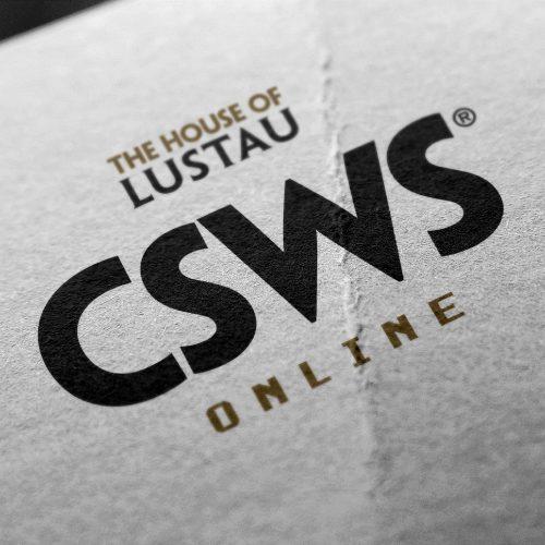 Logo-CSWS-Home